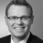 Hartmut Gillandt CEO SiChem GmbH Bremen