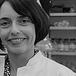 Miriam Rittner CEO SiChem GmbH Bremen