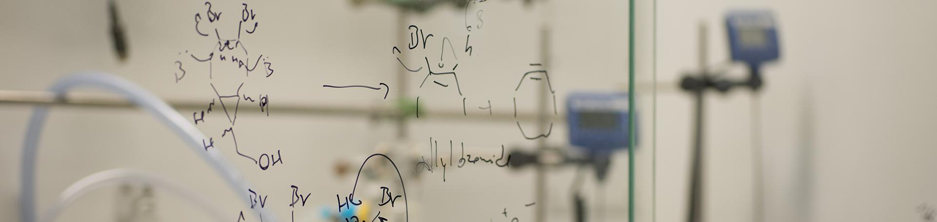 SiChem develops syntheitc routes