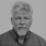 Carsten Schultz Gesellschafter SiChem